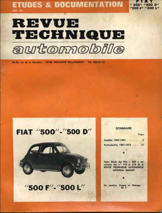 books service fiat quality repair calam workshop manual o pdf